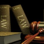 law consultancy