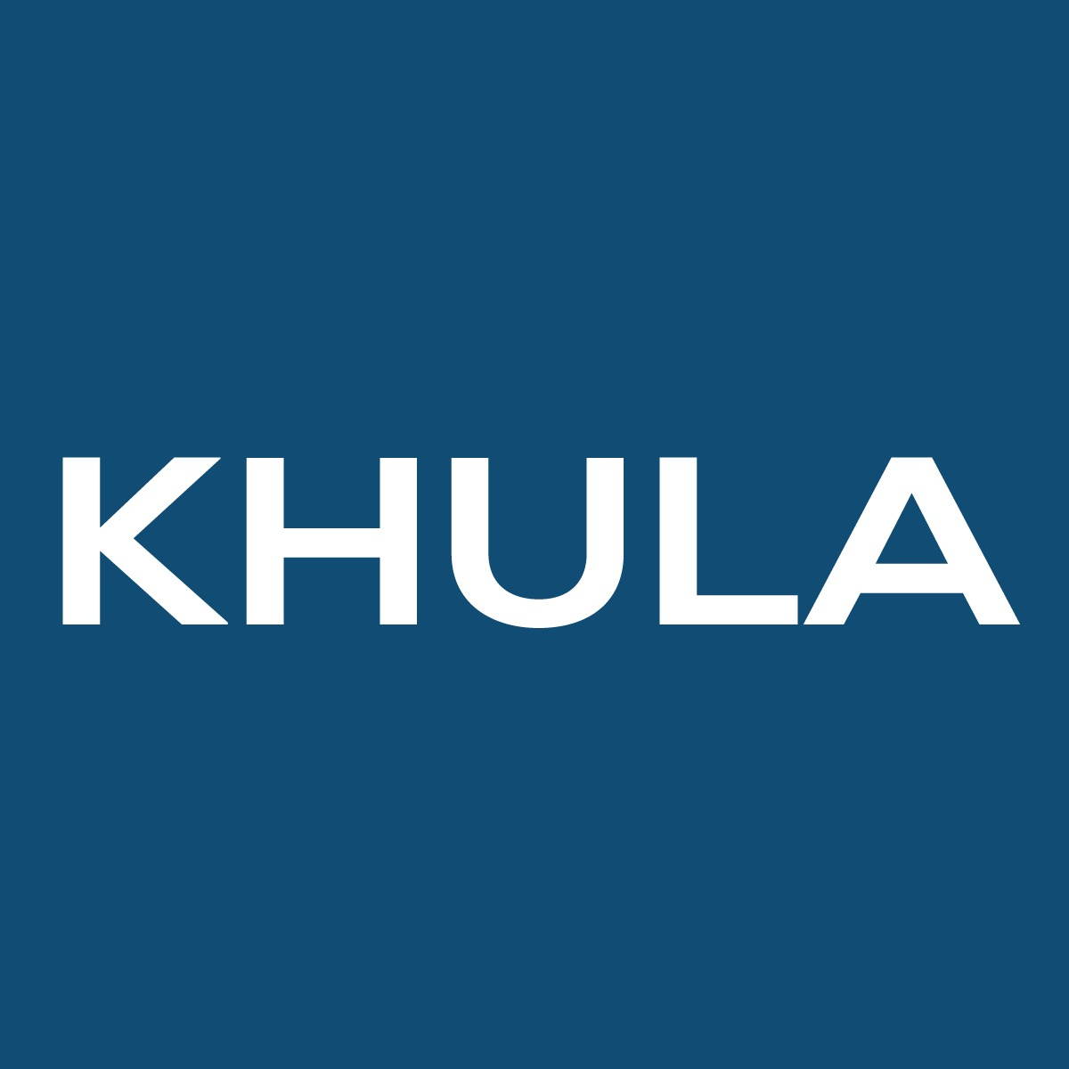 Khula By Court